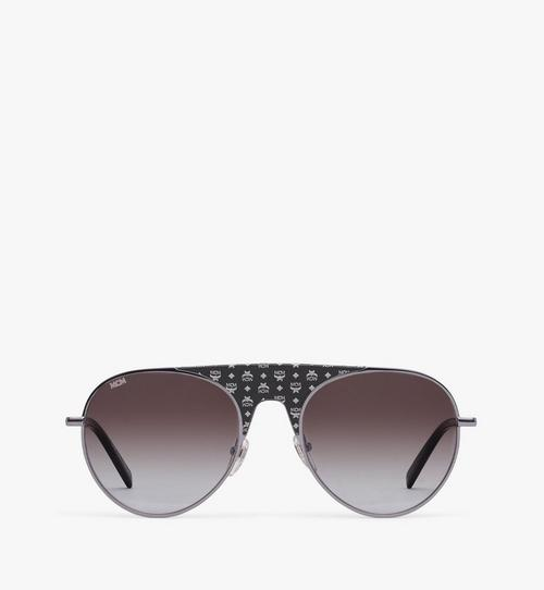 150SL Aviator Sunglasses