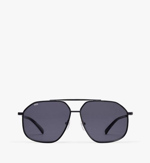 157S Navigator-Sonnenbrille