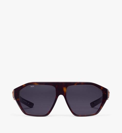 705SL Sunglasses