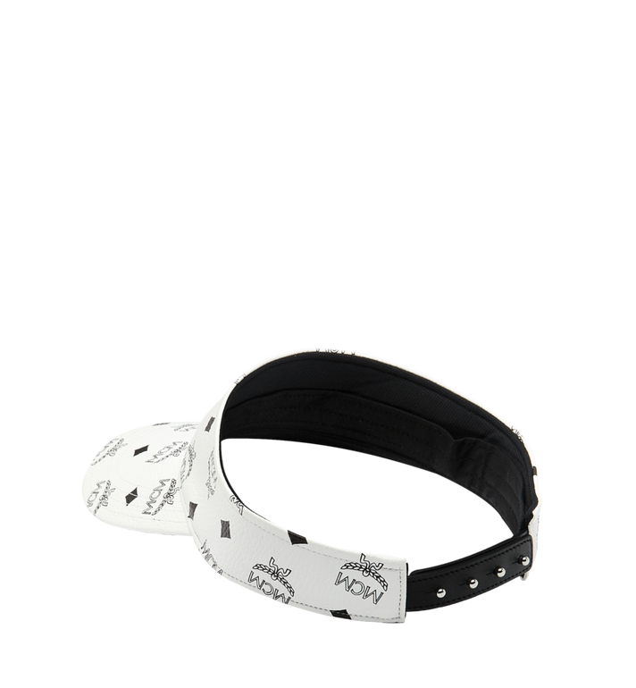 MCM Visetos Visor Alternate View 2