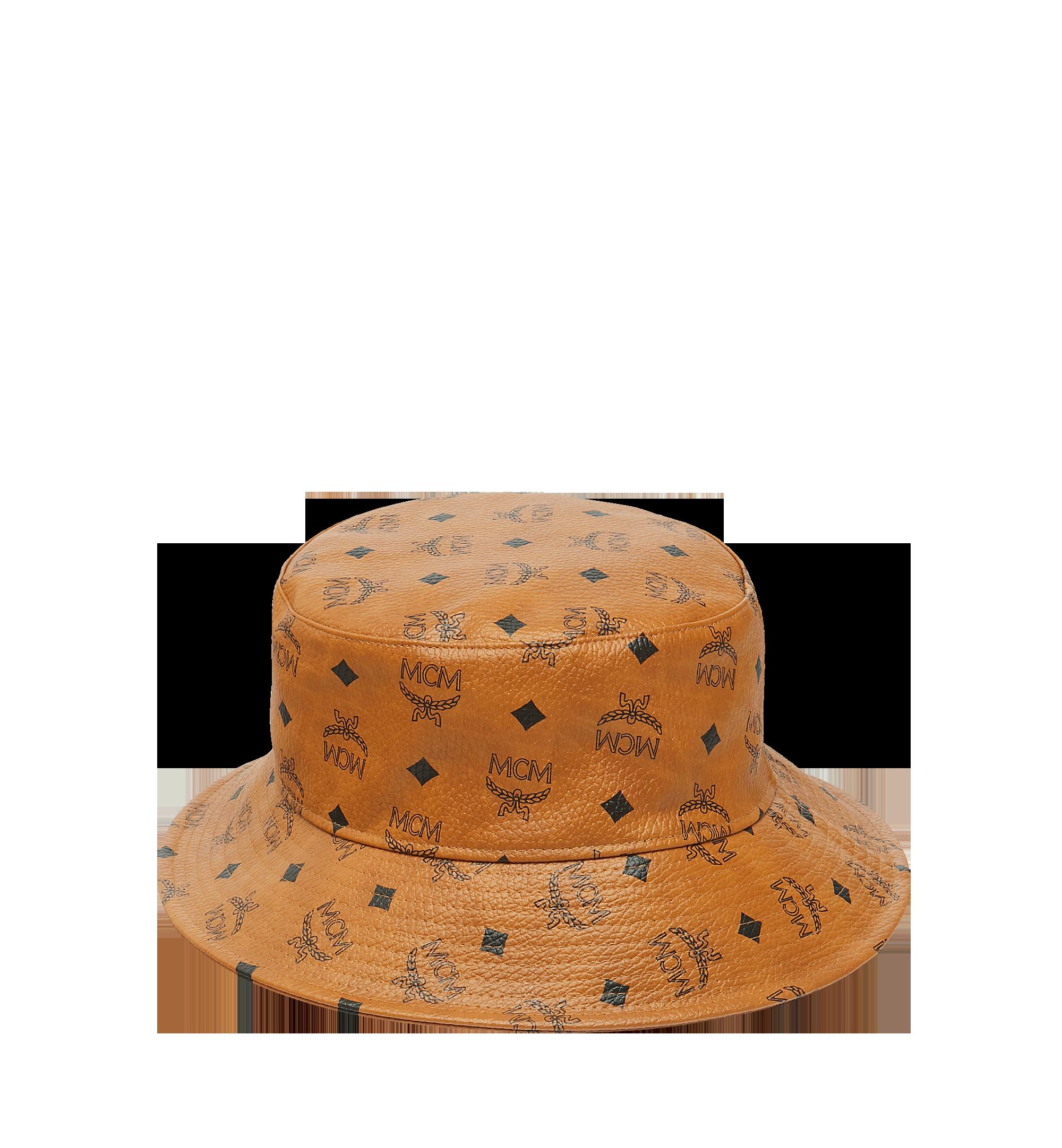 Visetos Bucket Hat in Co