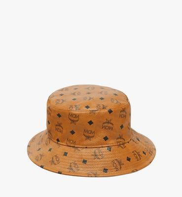 0b01f13a1 Bucket Hat in Visetos