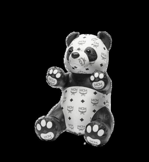 Panda Doll in Visetos