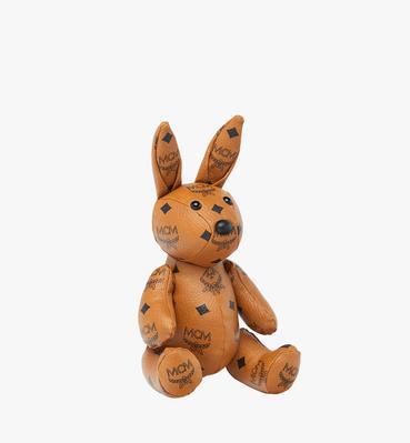Rabbit Doll in Visetos