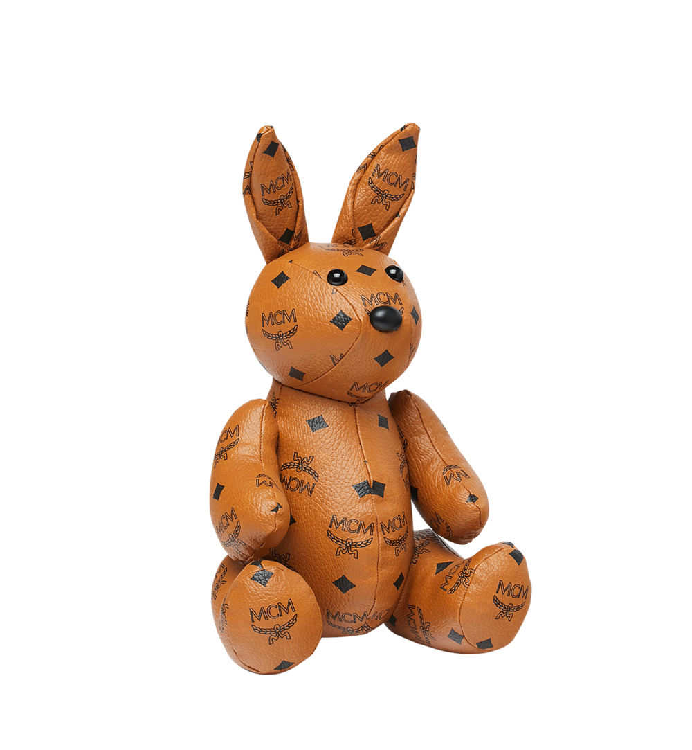 Rabbit Doll in Visetos 1