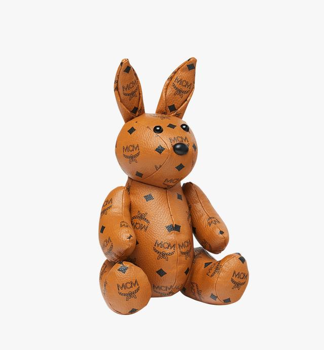Rabbit Doll in Visetos
