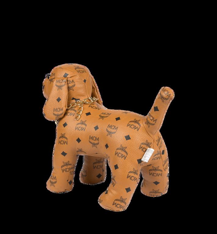 MCM Beagle Doll in Visetos AlternateView2