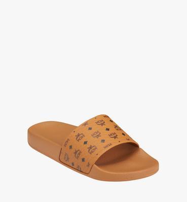 b6991cf244d Women's Shoes | MCM