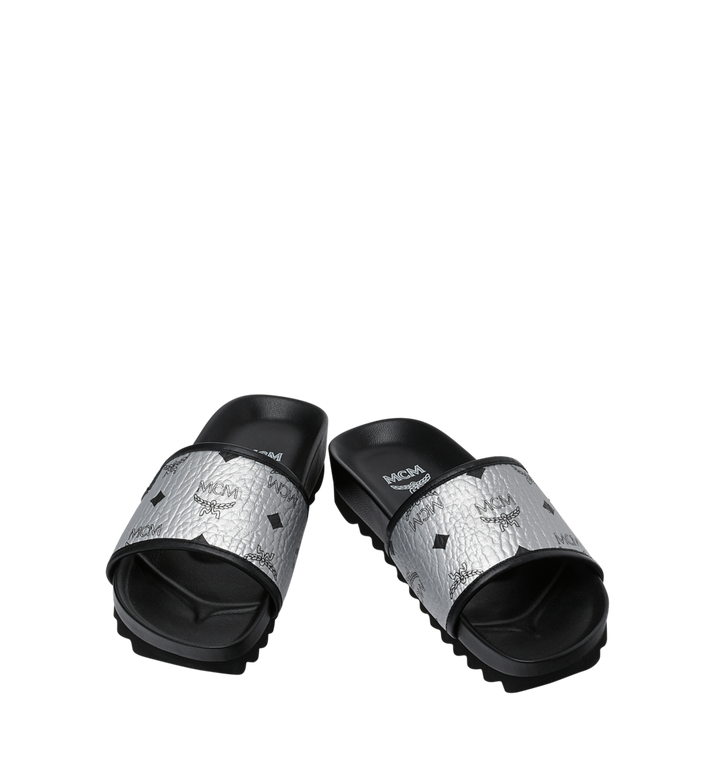 MCM SLIDES-W 1255 AlternateView4