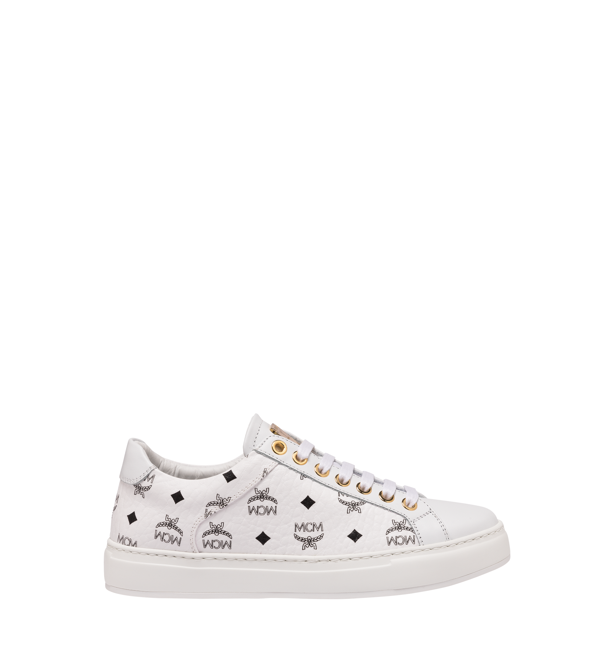 MCM Trainers for Women Shop Now at