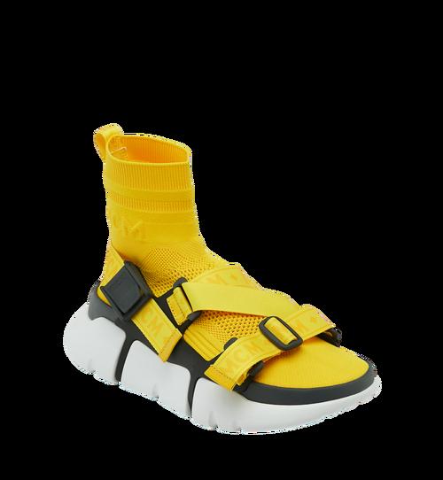 Women's Himmel Sock Sneakers