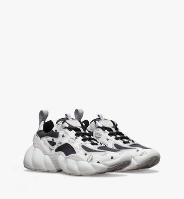 b5091a679 Women's Himmel Low Top Sneakers in Visetos