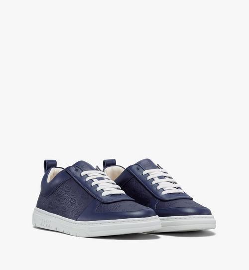 Women's Sustainable Terrain Lo Sneakers