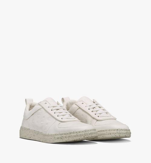 Terrain Lo Sneaker für Damen
