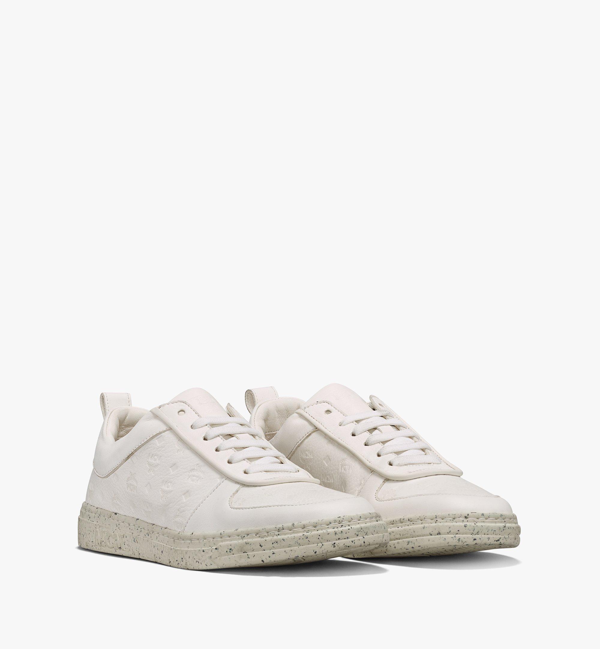 Sneakers Basses pour Femme | Balenciaga