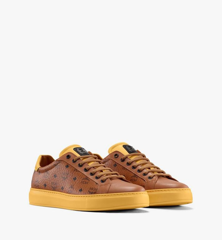 MCM SNEAKERS-MESASMM01 Alternate View