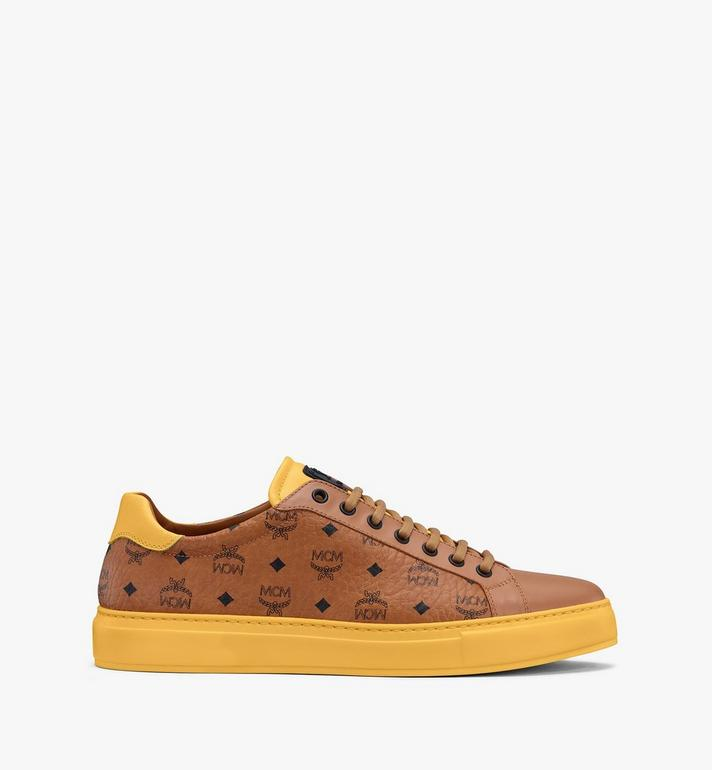 MCM SNEAKERS-MESASMM01  5222 Alternate View 2
