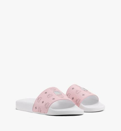 Women's Visetos Slides