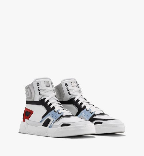 Women's Skyward High-Top Sneakers