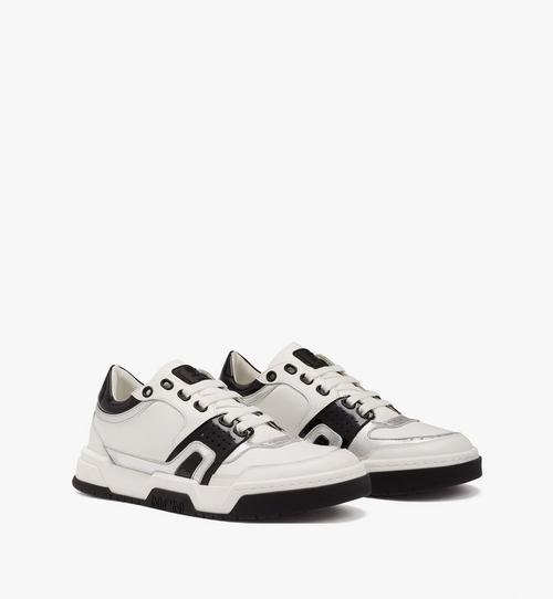 Women's Skyward Low-Top Sneakers