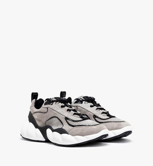 Himmel Low-Top-Sneaker für Damen