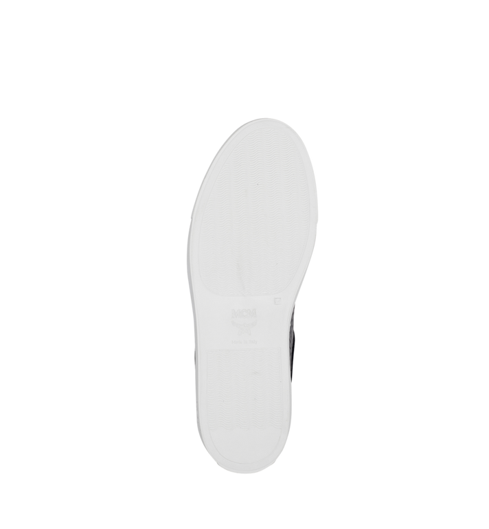 MCM SNEAKERS-MLOWTOP 8310 AlternateView5