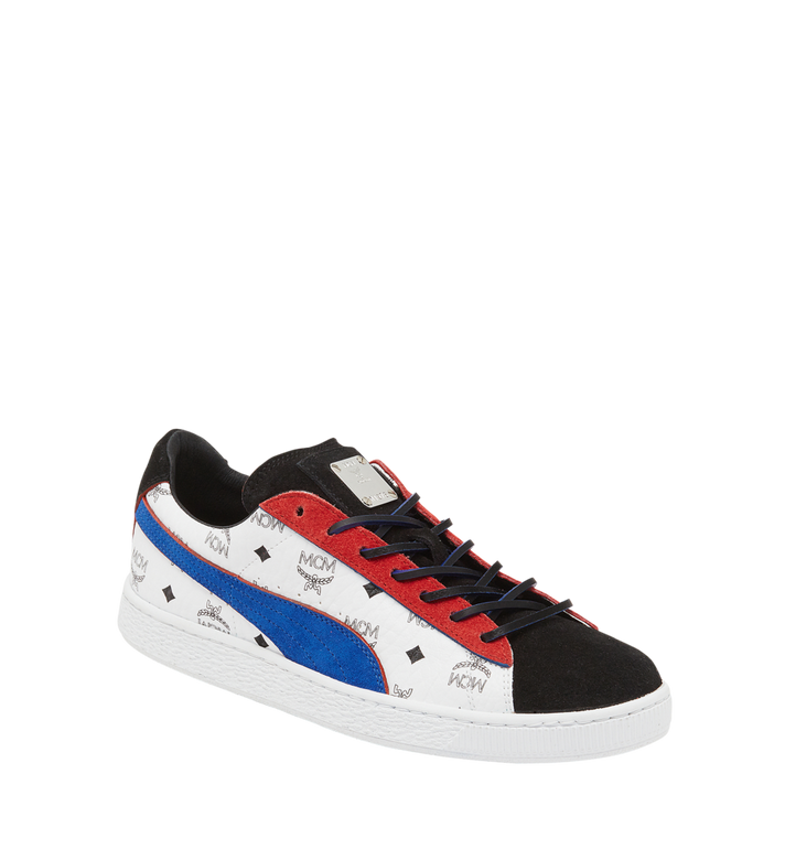 Puma Multi Sneakers Suede Classic Mcm 43 X Aw8qYAd