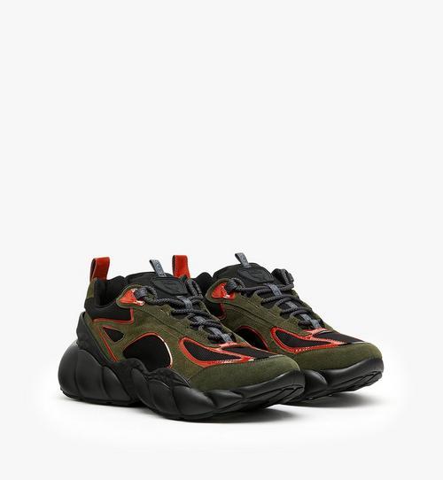Men's Low-Top Himmel Sneakers