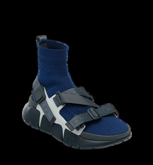 Men's Himmel Sock Sneakers