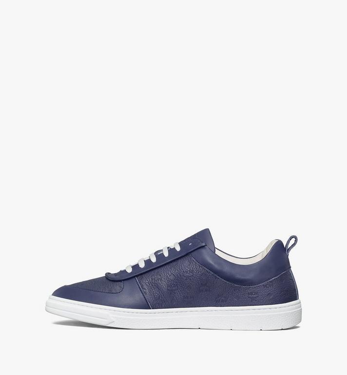MCM Terrain Lo Sneaker für Herren  MEXAAMM14VA040 Alternate View 2