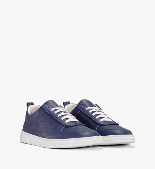 Men's Sustainable Terrain Lo Sneakers