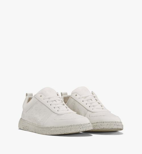 Terrain Lo Sneaker für Herren