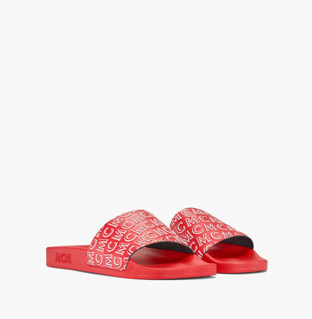 FIREFLY RED