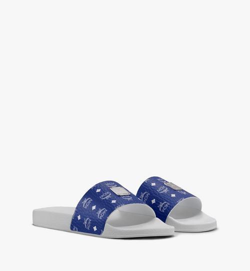 Men's Visetos Slides