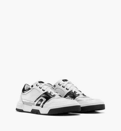 Men's Skyward Low-Top Sneakers
