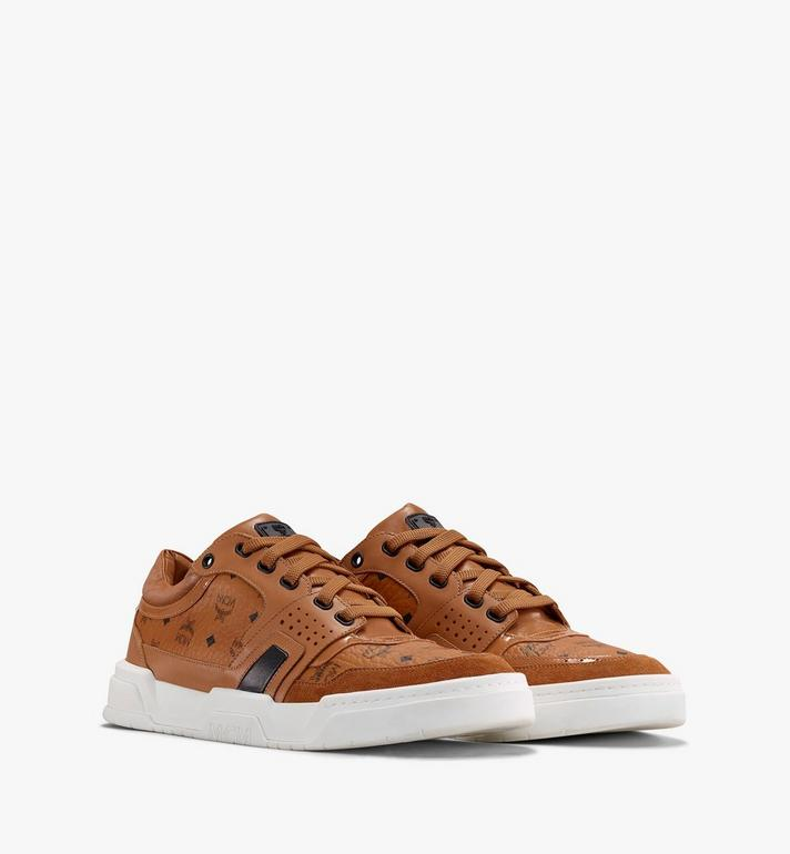MCM SNEAKERS-MEXASMM37  4034 Alternate View 1