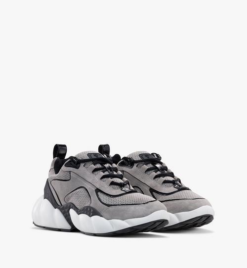 Himmel Low-Top-Sneaker für Herren