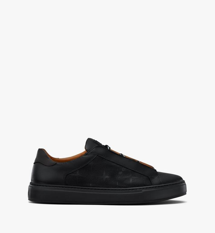 MCM SNEAKERS-MEXASSE05  5238 Alternate View 2