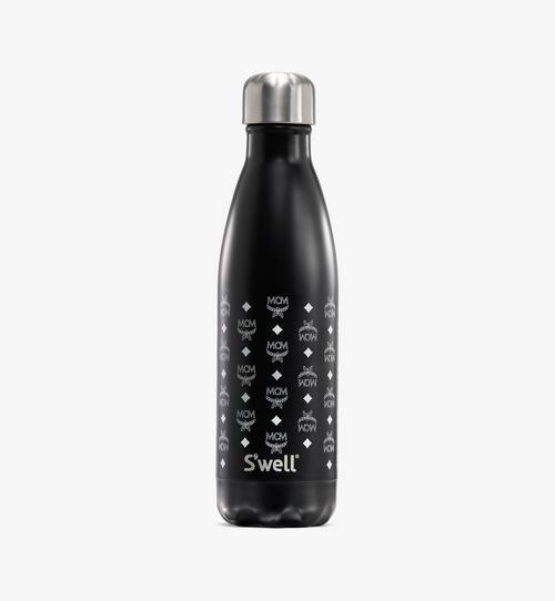MCM x S'Well Flasche