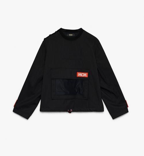 Women's Resnick Utility Sweatshirt