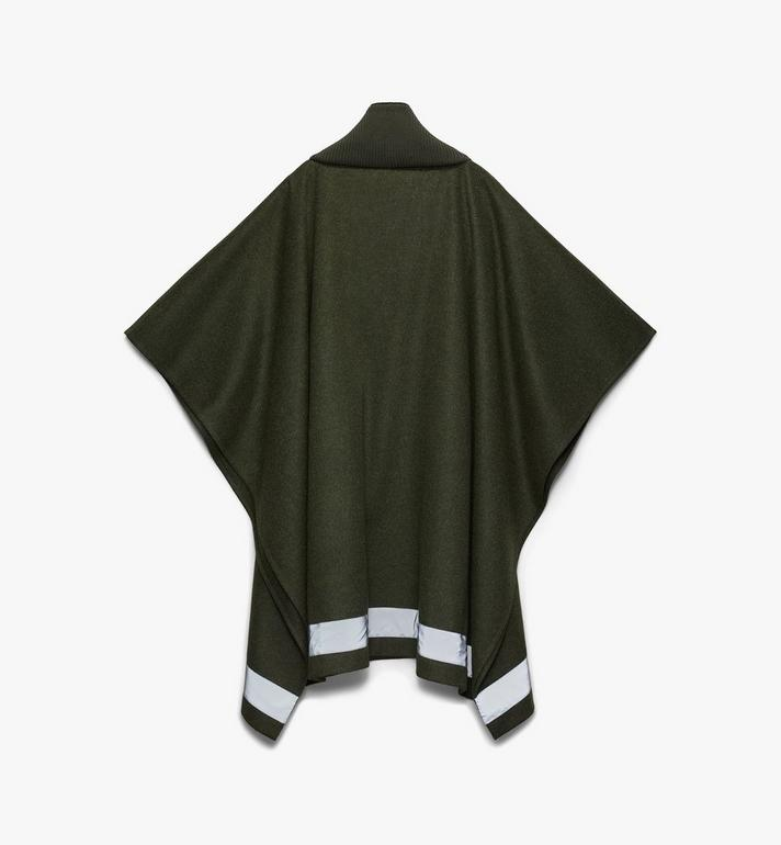 MCM Jupe poncho Resnick pour femme  MFC9ARA40G8042 Alternate View 2