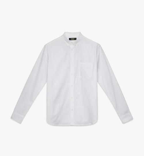 Women's Resnick Oversized Shirt