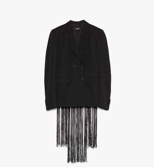 Women's Resnick Fringe Jacket