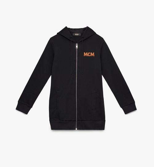 Women's Resnick Oversized Hoodie