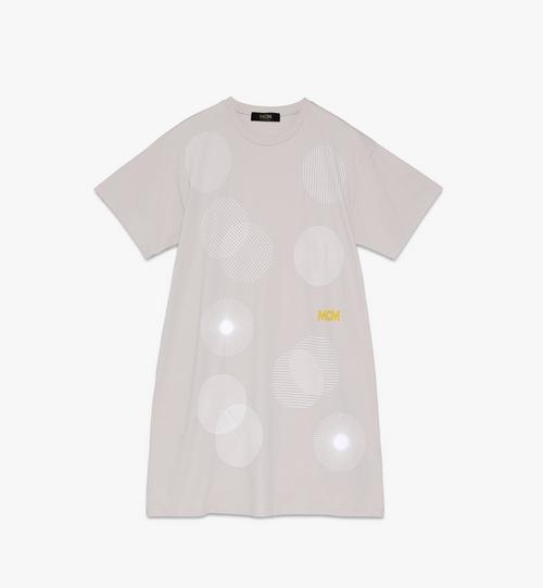 Women's 1976 T-Shirt Dress