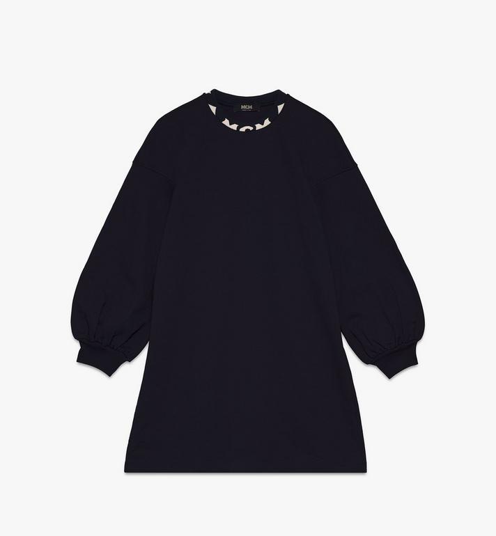 MCM 여성용 스웨터 드레스 Alternate View