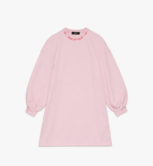 여성용 스웨터 드레스