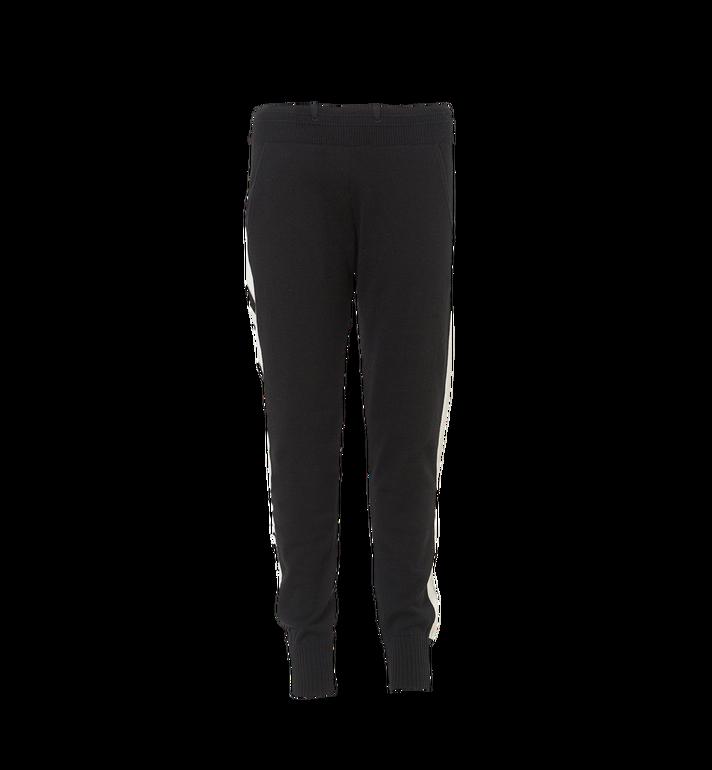 MCM Pantalon de survêtement en cachemire pour femme Alternate View