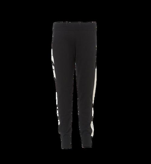 Women's Cashmere Track Pants