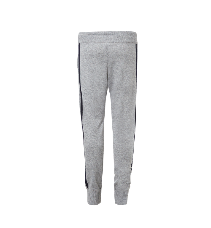 MCM Women's Cashmere Track Pants Alternate View 3